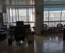 (出租)山水丽景80平方精装大通间带办公家具年租2万8有钥匙随时看