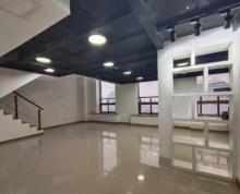 (出租)中南世纪城办公写字楼格局大气明亮精装修好房