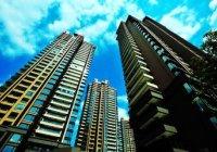 板桥新城东北组团控制性详细规划及重点地段城市设计