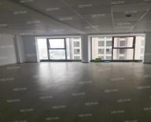 (出租)急租!国际商务大厦810平方精装修环境好价格面议可分租