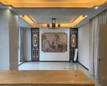 (出租)绿地之窗新出好房上班出差方便证大喜玛拉雅雨花客厅