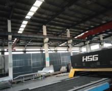 (出租)浦口区石桥工业园出租出售10000平单层厂房
