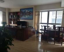 (出租)东盛阳光大厦180平,6000每月,带厨房,可做接待或者会所