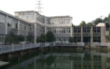 (出租)湖熟 咸周路附近单层 钢构厂房 700平米有场地2亩