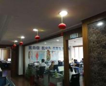(出租) 出租连云区老航运中心13层办公楼(税务局对面)