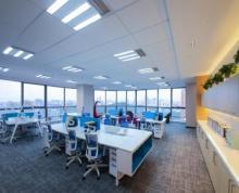 (出租) 鼓楼核心地区 中海大厦 电梯口户型 125平方 精装交付