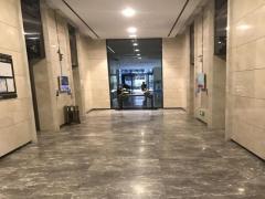(出售)瑶海区 闽商国贸中心 高端写字楼 100到500平面积都有