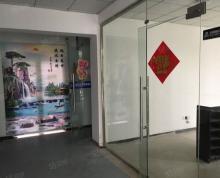 (出租)万达环宇路300平1楼加3楼可住人办公带厨房看房有钥匙