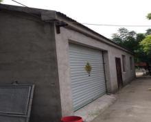 (出租) 板桥 宁马高速江宁镇出口300 仓库 60平米