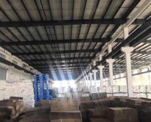 (出售)屯村14亩工业厂房紧急出售,地理位置佳,看房请抓紧时间