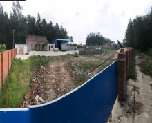 (出租) 射阳其他 黄沙港镇东方村附近厂房出租