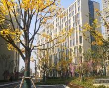 北大街和永怡路商业办公个人租住公寓两用