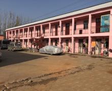 (出租)山东济南牛泉红木家具产业园向苏州市场招商,厂区自带大环评