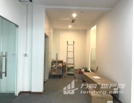 享建邺政策新城科技园 河西模范园区 地铁口500米全套家具