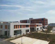 出售 六合全新标准厂房 产权独立 高承载 单层或多层组合