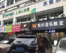 省人民医院,弧形面宽13米,月租20900沿街店面
