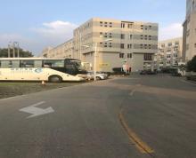 (出租)1号线双龙大道附近双龙科技园火热出租交通方便