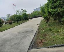 (出租) 滨江新出8700平 可分割 园区环境优美 形象佳