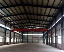 (出租)沛县圆球南2公里处有4000平米厂房出租
