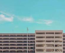 出租宿迁义乌国际商贸城-九街二楼商铺