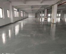 (出租)徐州50年产权标准厂房,现代新型产业园
