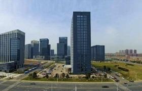 靖江经济技术开发区
