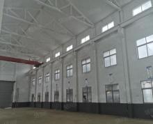 (出售)出售洛阳6亩集土机械厂房