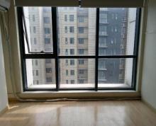 (出售) 正在出租当中,出售朱方大厦27楼
