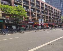 (出租)大行宫科巷繁华地段临街旺铺出租市口非常好人气火爆