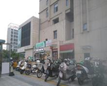 三盛国际广场北侧2栋四五两层出租(可分层租)