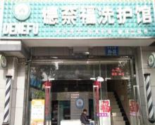 聚宝山庄地铁口附近 小区正门口位置 精装修无转让费