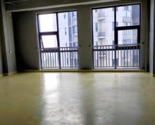(出售)凤凰文化广场商业写字楼四号楼20楼125㎡