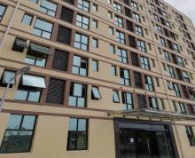 (出租)苏州古城区50套宿舍出租 可做4人间 地铁口