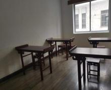 (出租)出租钟楼清潭 培训 教室