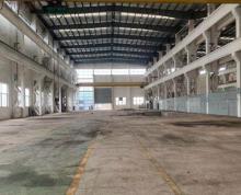 (出租)西林工业园行车厂房出租