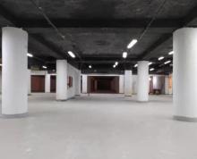 夫子庙建康路贡院街业主急租无转让费看房方便负一楼