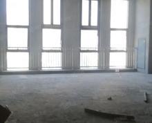 (出售)特价房,德惠大厦214平低楼层,挑高4米5可穿层,高档写字楼