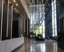 (出售) 出售、政务区天鹅湖观景、现房写字楼、双地铁、卓誉中心