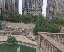 (出租)河埒口独栋商业 对外出租 环境优雅 闹中取静 看房急电