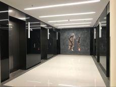 艺树家工场 建邺奥体 设计感十足 租到就是赚到 层高高达4.2