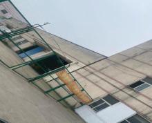 (出租)凤凰17000平高平台库房出租,可分租