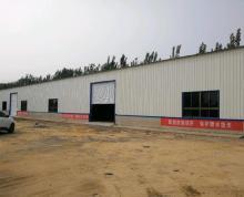 (出租) 墩尚老204国道边 仓库 1000平米
