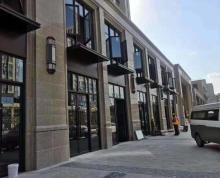 (出售)鼓楼小市地铁口 重餐饮现铺 双门头 年租金20万 人流必经路