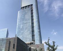 鼓楼核心商圈(紫峰旁翠峰大厦)豪华装修 外资企业聚