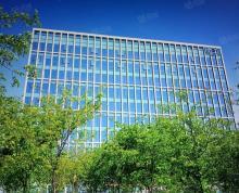 (出租)园区胜浦街道 华东核心能力大楼面积200至2500平出租