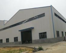 (出租) 连云港经济开发区猴嘴工业 大量厂房 办公区出租