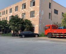 [A_32601]【第二次拍卖】丹阳市埤城镇城中的不动产及附属设施