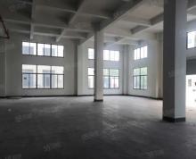 (出租)运东庞金路新厂房480平起租,600平960平诚意出租