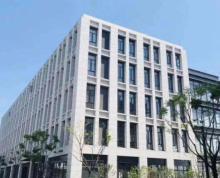 联东U谷栖霞经济开发区 厂房出售可按揭 产证齐全