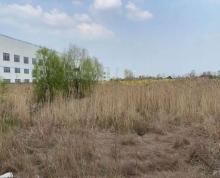 (转让)宜兴25亩国有土地,独门独院